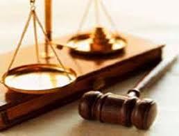 pengertian orang sebagai subjek hukum