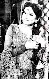 Hareem e Ishq by Syeda Ghazal Zaidi Complete