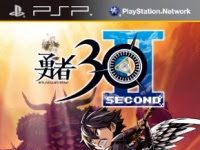 Yuusha 30 Second [English Patch]