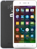 micromax-canvas-knight-2-e471-usb-driver-free