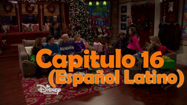 http://www.elmundoderileylatino.com/2015/12/el-mundo-de-riley-capitulo-16-espanol.html