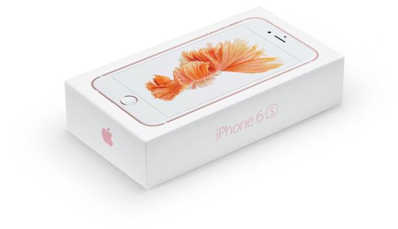 Apple vende 13 milhões de iPhones em 3 dias