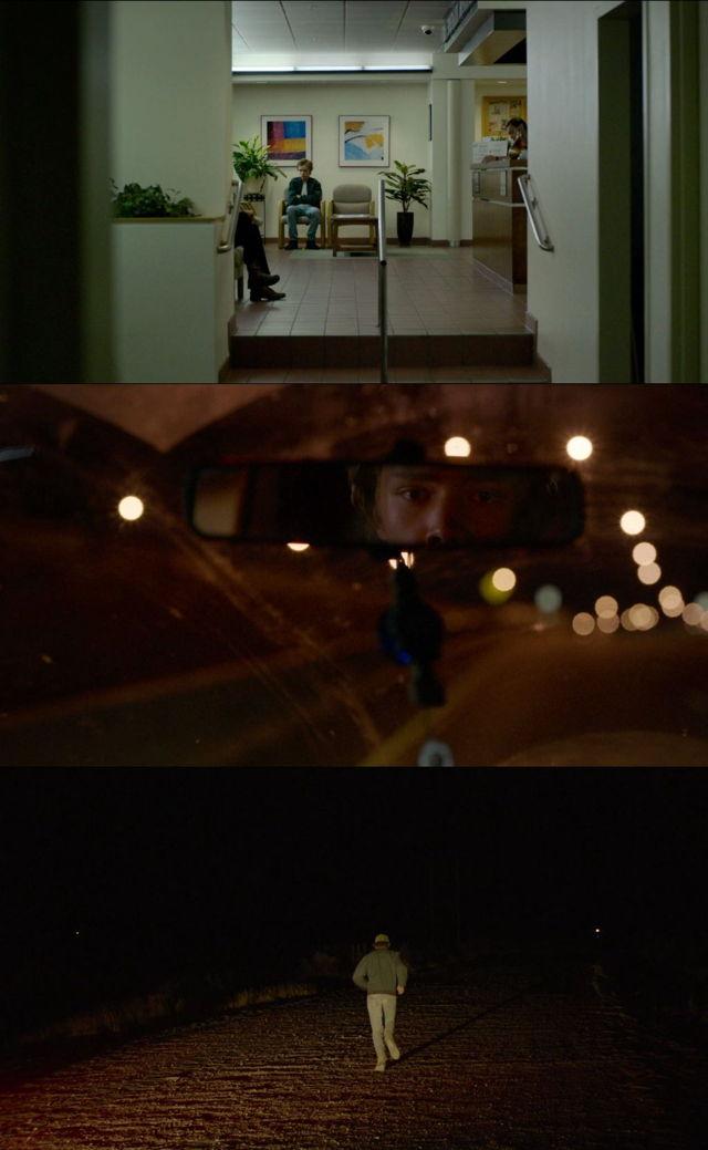 Apóyate en Mi (2017) HD 1080p y 720p Latino