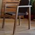 Tips Merawat Furniture Minimalis Dari Bahan Kayu