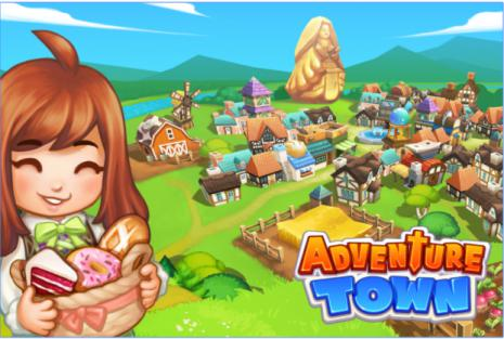 Game Action Adventure Android Terbaik