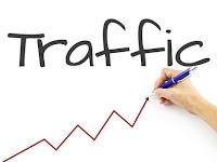 Blog Sepi? Terapkan 5 Cara Cepat Meningkatkan Pengunjung Blog Ini