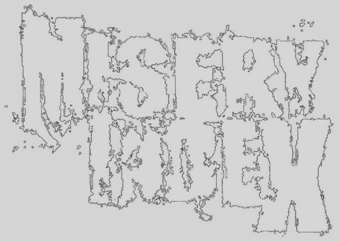 Misery Index_logo