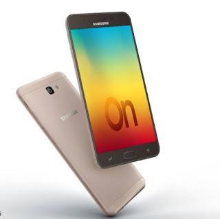 Samsung Galaxy On7 Prime FAQ