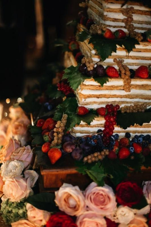 decoracion ooda en la Toscana al atardecer chicanddeco