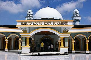 dan Buka Puasa, hari ini, Jadwal Imsak, Jadwal Imsak Puasa, Jadwal Imsakiah Ramadan, Jadwal Sholat Dan Imsak, lengkap, Subuh, Sukabumi ,