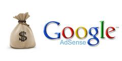 [Tips] Cara Aman Agar Akun Google Adsense Tidak Dibanned