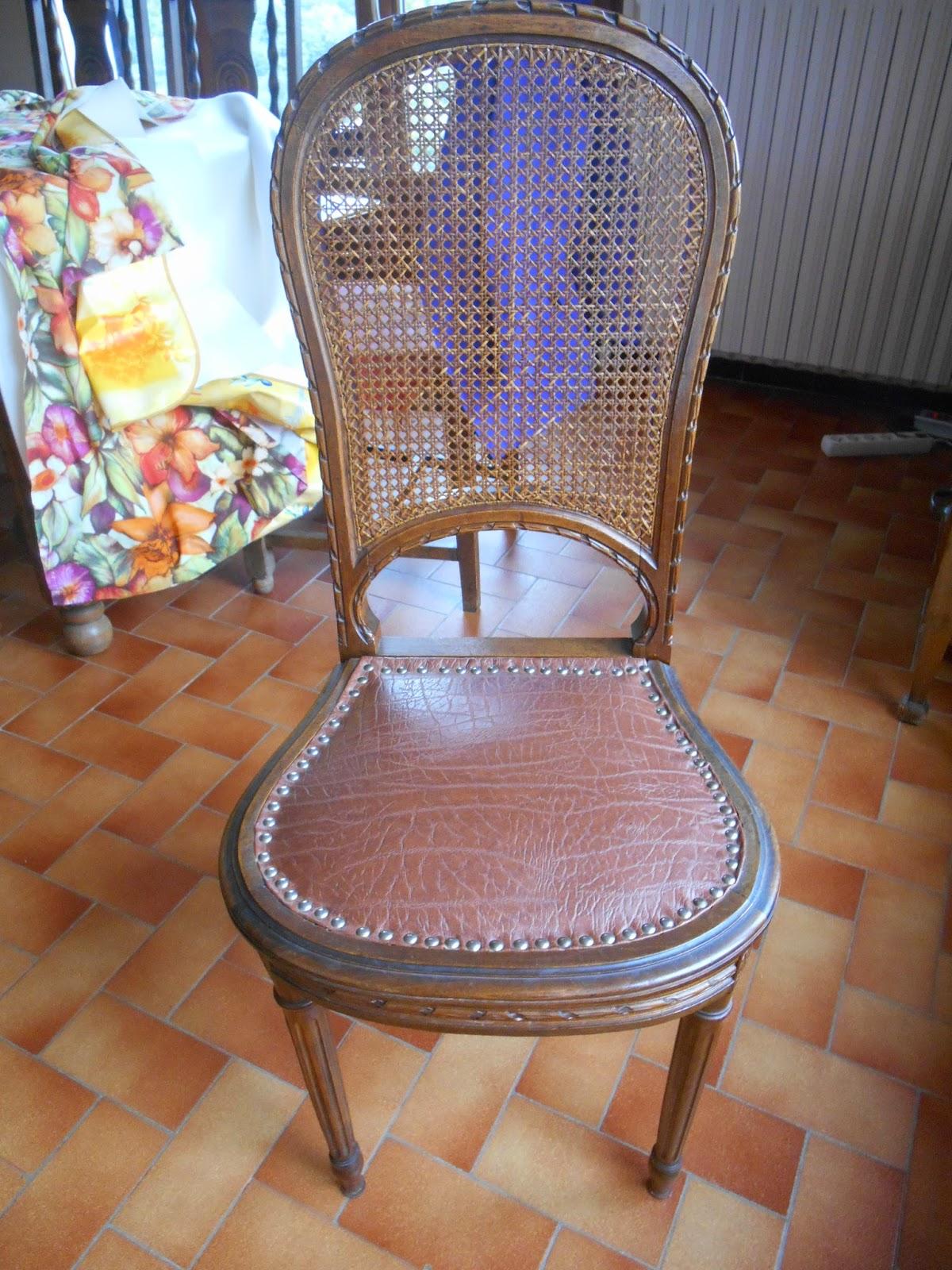 la sourigolote chaises jumelles pour chambre coucher. Black Bedroom Furniture Sets. Home Design Ideas