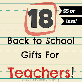 teacher gifts, cheap teacher gifts, teacher gift printables, free teacher printable, $5 teacher gifts, what to give a teacher, beginning of year gift, what teachers want