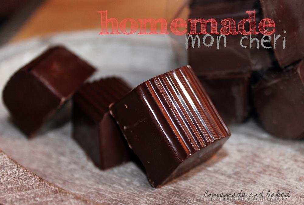 Homemade And Baked Food Blog Homemade