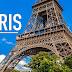 6 Things to Do in Paris in December.