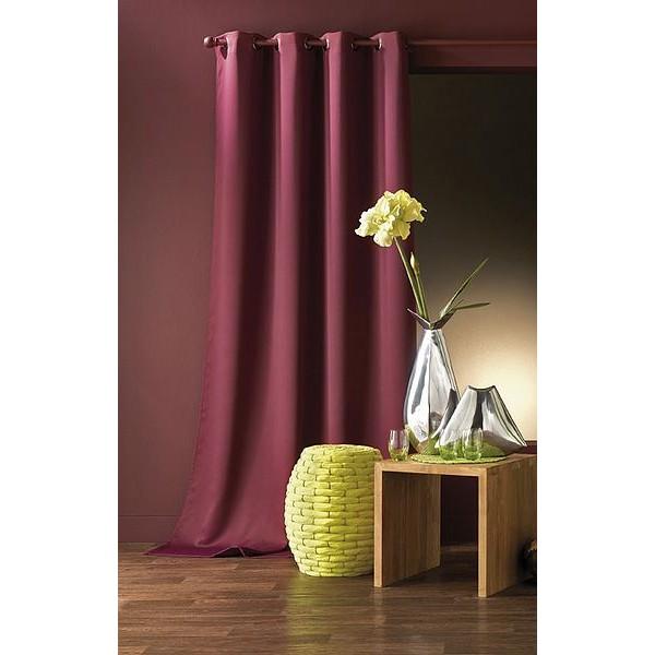 mode maison et deco 5 de r duction offert bienvenue sur le quartier des tissus. Black Bedroom Furniture Sets. Home Design Ideas