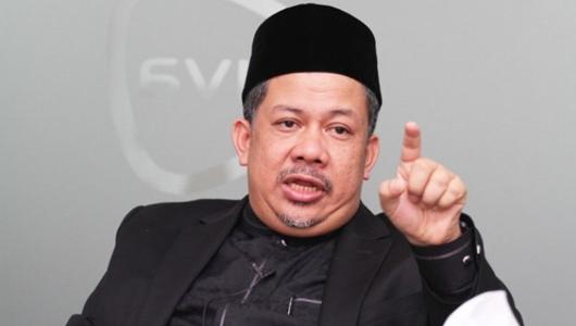 Fahri%2BHamzah