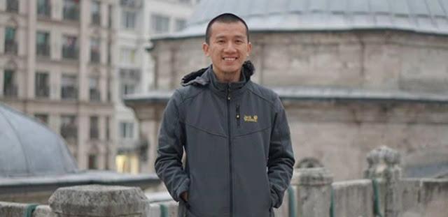 Ustadz Felix Siauw: Tauhid Hanya di Hati, Itu Propaganda Sesat dan Menyesatkan