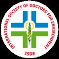 http://www.isde.it/wp-content/uploads/2018/11/ISDE-Italia-News-682.pdf