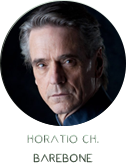 https://town-of-salem.blogspot.com/2018/06/horatio-christophilus-barebone.html