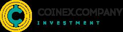coinex обзор