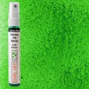 http://www.stonogi.pl/mgielka-daily-mixed-media-glossy-spray-leaf-green-p-22319.html