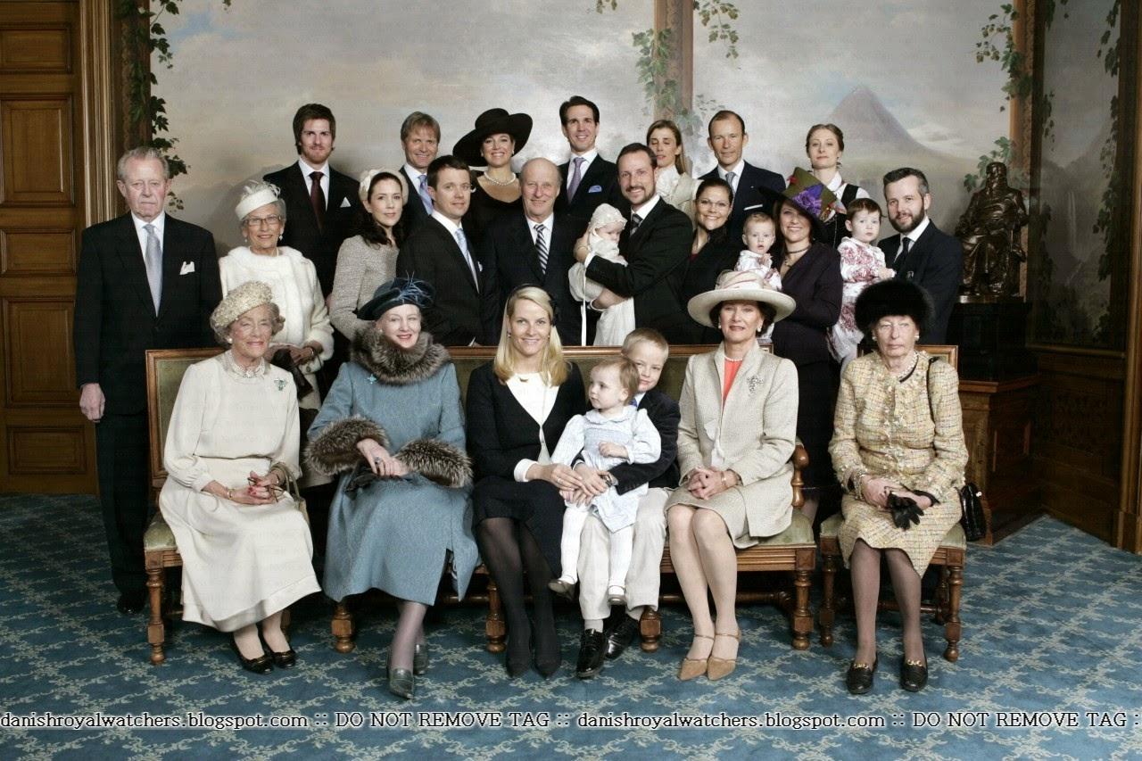 2006-03-04%2Bchristening%2BSverre%2BMagnus%2Bof%2BNorway%2Bx.jpg