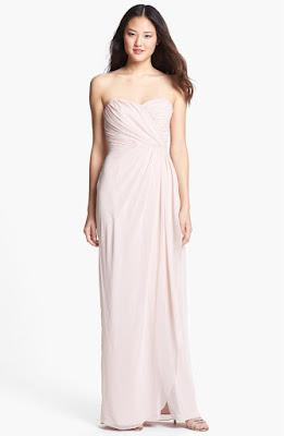 Vestidos Elegantes modernos