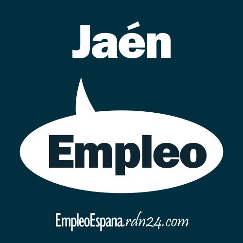 Empleos en Jaén | Andalucía - España