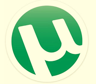 uTorrent Freeware Review