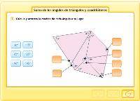 http://www.educarecuador.gob.ec/recursos/rdd/EGB09/MATEMATICA/cuadrilateros/index.html