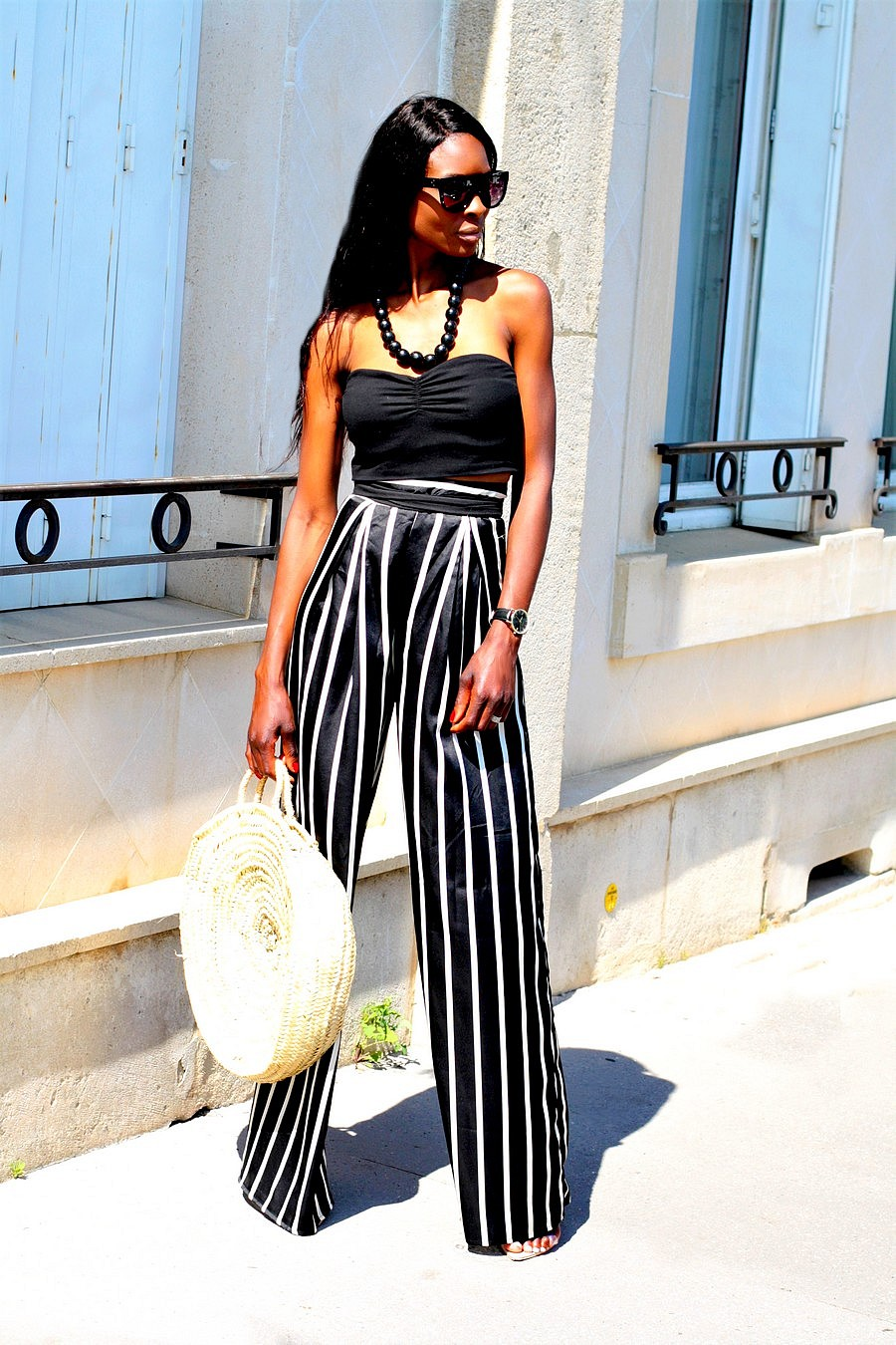 pantalon-missguided-tall-bustier-asos-sac-paille