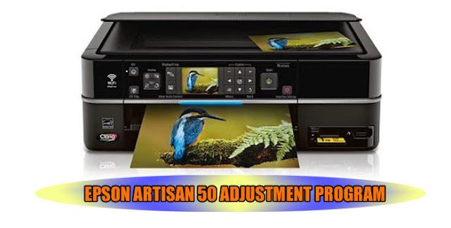 epson-artisan-50-printer