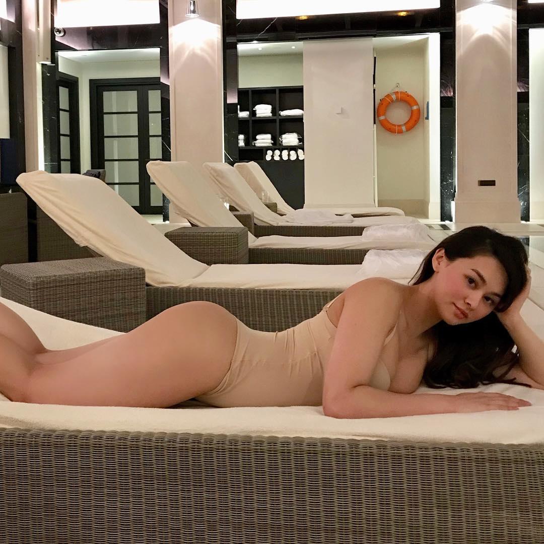aya tubillo sexy naked pics 01