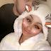 Blac Chyna reunites with Rob Kardashian, shares loved up pics