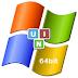 UniKey-4.0RC2-1101-Windows XP 64bit.exe