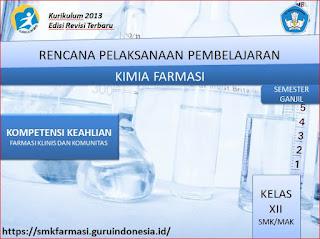 https://smkfarmasi.guruindonesia.id/