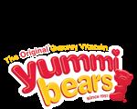 http://heronutritionals.com/brand/yummi-bears/