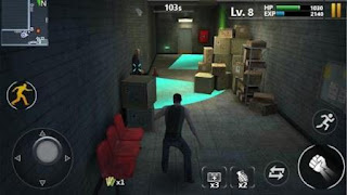 Download Prison Escape Mod Apk