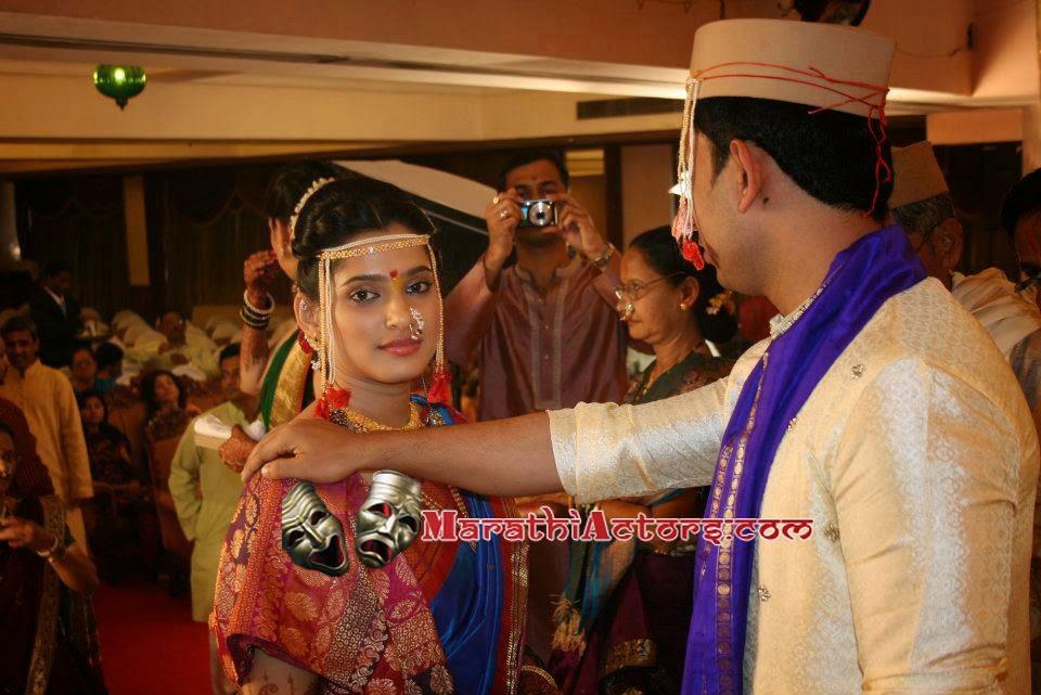 Akshaya Deodhar Marathi Actress Photos Bio Wiki Anjali – Fondos de