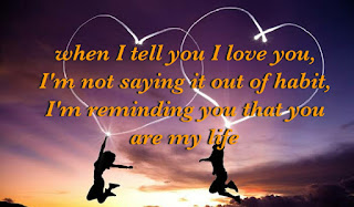 Happy valentine day 2019 Wishing Messages on Images