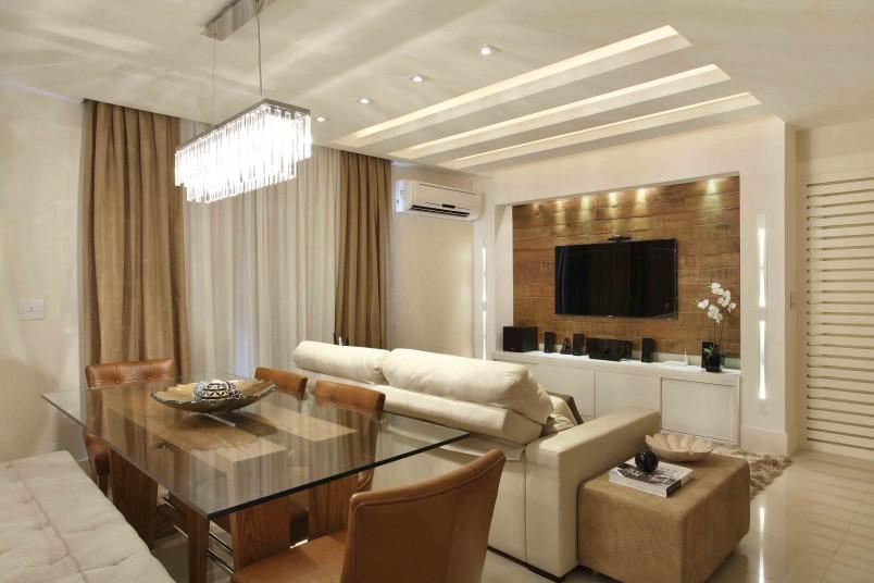 modern studio apartment Little Studio Apartment Decorating Ideas