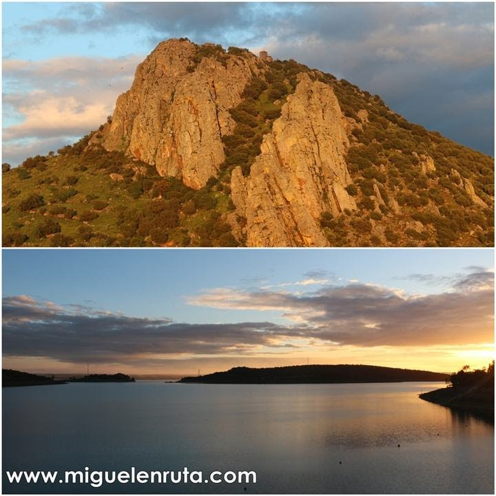 Embalse-Cerro-de-la-Culebra