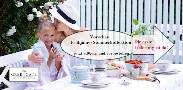 http://bellesfleurs.ch/epages/171941.sf/de_CH/?ObjectPath=/Shops/171941/Categories/Category1/Vorschau_Fruehjahrs_und_Sommerkollektion_2016_von_GreenGate