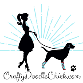 Crafty Doodle Chick Affiliate Link