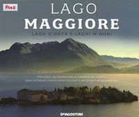 lago Maggiore, lago d'Orta e laghi minori