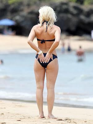 Boobs Ass Elisha Cuthbert  nude (43 images), YouTube, lingerie