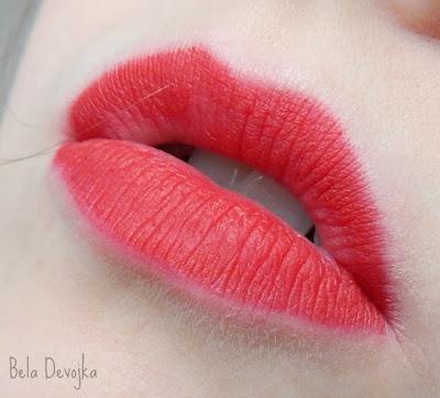 born pretty store longlasting lipgloss 32