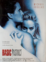 (18+) Basic Instinct (1992) UnRated Dual Audio [Hindi-DD5.1] 720p BluRay ESubs Download