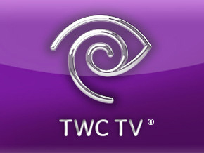 Watch TWC on Roku